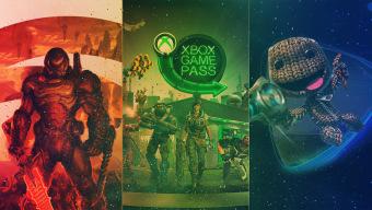 Game Pass y los servicios de suscripción, ¿el futuro de los videojuegos?