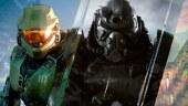¿Cómo quedan los estudios internos de Xbox ahora que Microsoft ha comprado Bethesda?