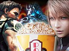 God of War 3: El 2008 en trailers