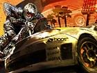 Speed Racing 09