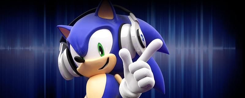 Sonidos Icónicos de Videojuegos 2. ¿Cuántos conoces?