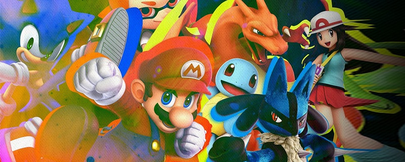 ¿Qué estamos jugando?: Super Smash Bros. Ultimate, Insurgency y mucho más...