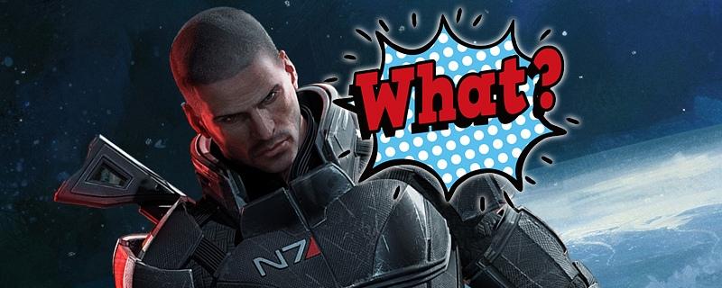 Los 5 finales más polémicos de los videojuegos