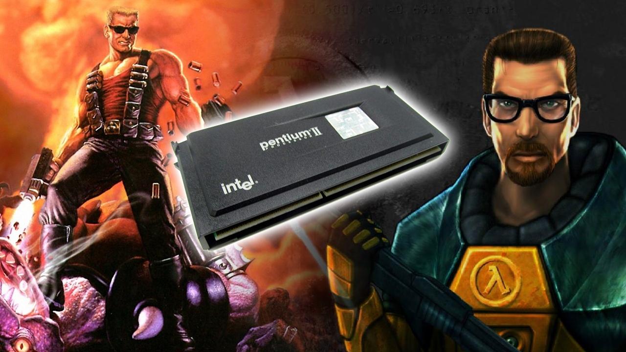 ¿Cómo era jugar en PC en 1998? La época dorada del videojuego en compatibles - 3DJuegos