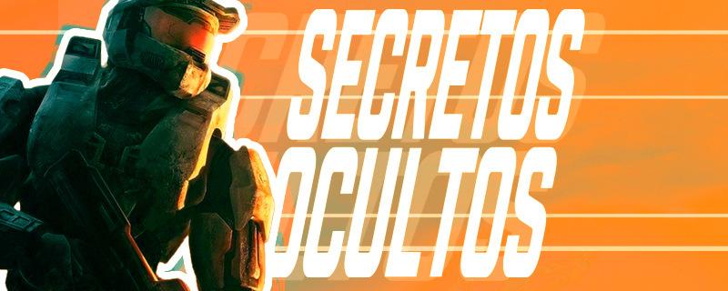 11 Secretos ocultos de videojuegos que se supone no debías encontrar