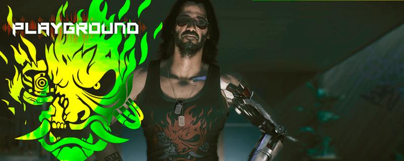 Playground Show Episodio 22 - Halo Infinite se retrasa ¿qué va a pasar con Xbox Series X?