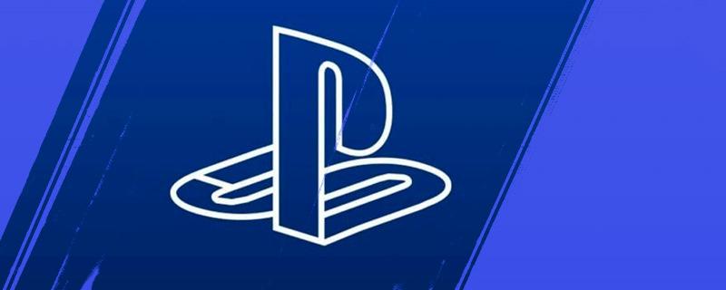 El precio de PlayStation: la guerra fría de Sony en cuatro historias
