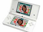 Nintendo DSi - Imagen