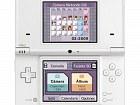 Nintendo DSi - Pantalla
