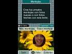 Nintendo DSi - Imagen DS