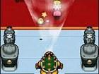 Imagen DS Mario & Luigi: Viaje al Centro de Bowser