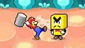 Video Mario & Luigi Viaje al Centro de Bowser - Vídeo del juego 4