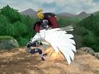 Naruto Shippuden 3 - Imagen