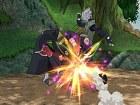 Naruto Shippuden 3 - Imagen Wii