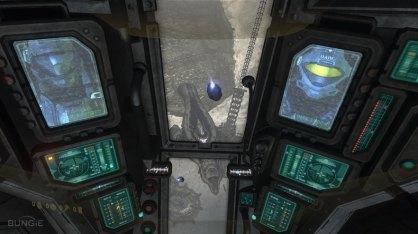Halo 3 ODST: Halo 3 ODST: Impresiones E3 09