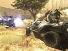 Halo 3 ODST - Imagen