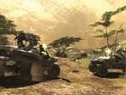 Halo 3 ODST - Pantalla