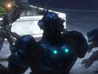 Halo 3 ODST - Imagen Xbox 360