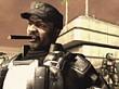 Diario de desarrollo 2 (Halo 3: ODST)