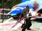 No More Heroes 2 - Imagen Wii