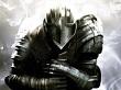 Demon's Souls pondrá fin a su servicio en línea el 28 de febrero