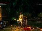 Demons Souls - Imagen PS3