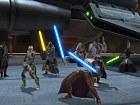 Star Wars The Old Republic - Pantalla