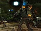 Star Wars The Old Republic - Imagen PC