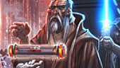 Video Star Wars The Old Republic - Características 3