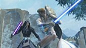 Video Star Wars The Old Republic - Así se hizo 5