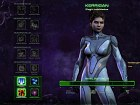 StarCraft 2 Heart of the Swarm - Imagen PC