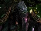 StarCraft 2 Heart of the Swarm - Pantalla