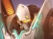 Starcraft 2 suma un nuevo comandante para misiones cooperativas: Fénix
