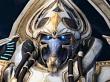 StarCraft 2: Legacy of the Void - Parche 3.3 - Nuevas Caracter�sticas y Contenido Cooperativo