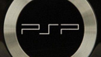 Sony también dejará de distribuir PSP en Europa a finales de año