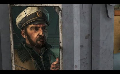 Silent Hunter 5 análisis