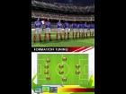 Imagen Real futbol 2009