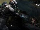 Dead Space 2 - Imagen