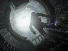 Dead Space 2 - Pantalla