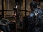 Dead Space 2 - Imagen PC
