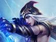League of Legends lanzará actualizaciones de balance en clave mensual