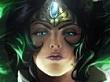 Shurima: El Alzamiento del Ascendido (League of Legends)