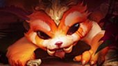 Video League of Legends - Primer Vistazo a Gnar