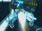 Pyroblazer: Vídeo del juego 1