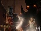 Dante's Inferno - Imagen