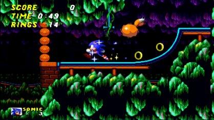Sega Mega Drive Ultimate Collection análisis