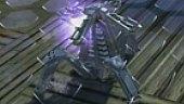 Supreme Commander 2: Bomb Bouncer