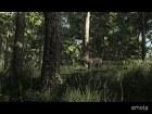 The Hunter - Imagen PC