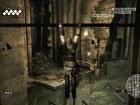 Assassin's Creed 2 - Imagen