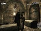 Assassin's Creed 2 - Pantalla